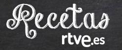 http://www.rtve.es/television/recetas/