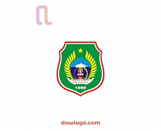 Logo Provinsi Maluku Utara Vector Format CDR, PNG