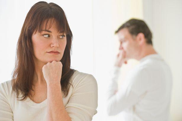 Treat Erectile Dysfunction