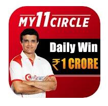 My11Circle App Download