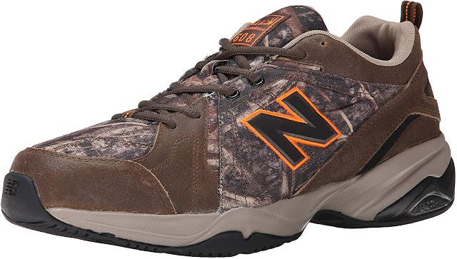 """افضل انواع احذية الجري New"""" balance MX608v4"""""""