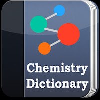Chemistry Dictionary Offline Apk Download for Android
