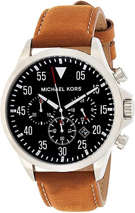 Michael Kors MK8333 - Gage