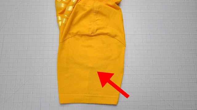 HTV, Heat Press, Heat Transfer Vinyl, HTV on shirts, HTV Tips