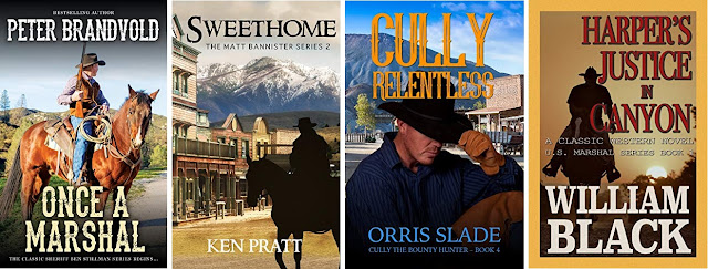 Image: Click for Top 100 Free BestSellers Frontier and Pioneer Western Fiction Ebooks