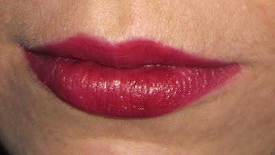 Ellis Faas Creamy Lips L102