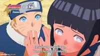 Boruto: Naruto Next Generations Capitulo 130 Sub Español HD