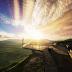 Este é o Miradouro mais bonito de Portugal fica na Serra do Cume a 545 metros de altitude