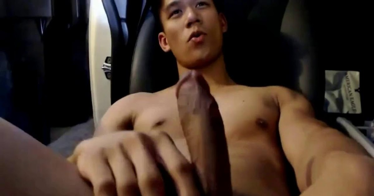 Blonde Teen Boy Jerk Off