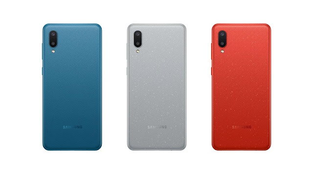 Samsung-galaxy-a02-best-colours