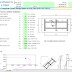 Super Composite Column Design Spreadsheet