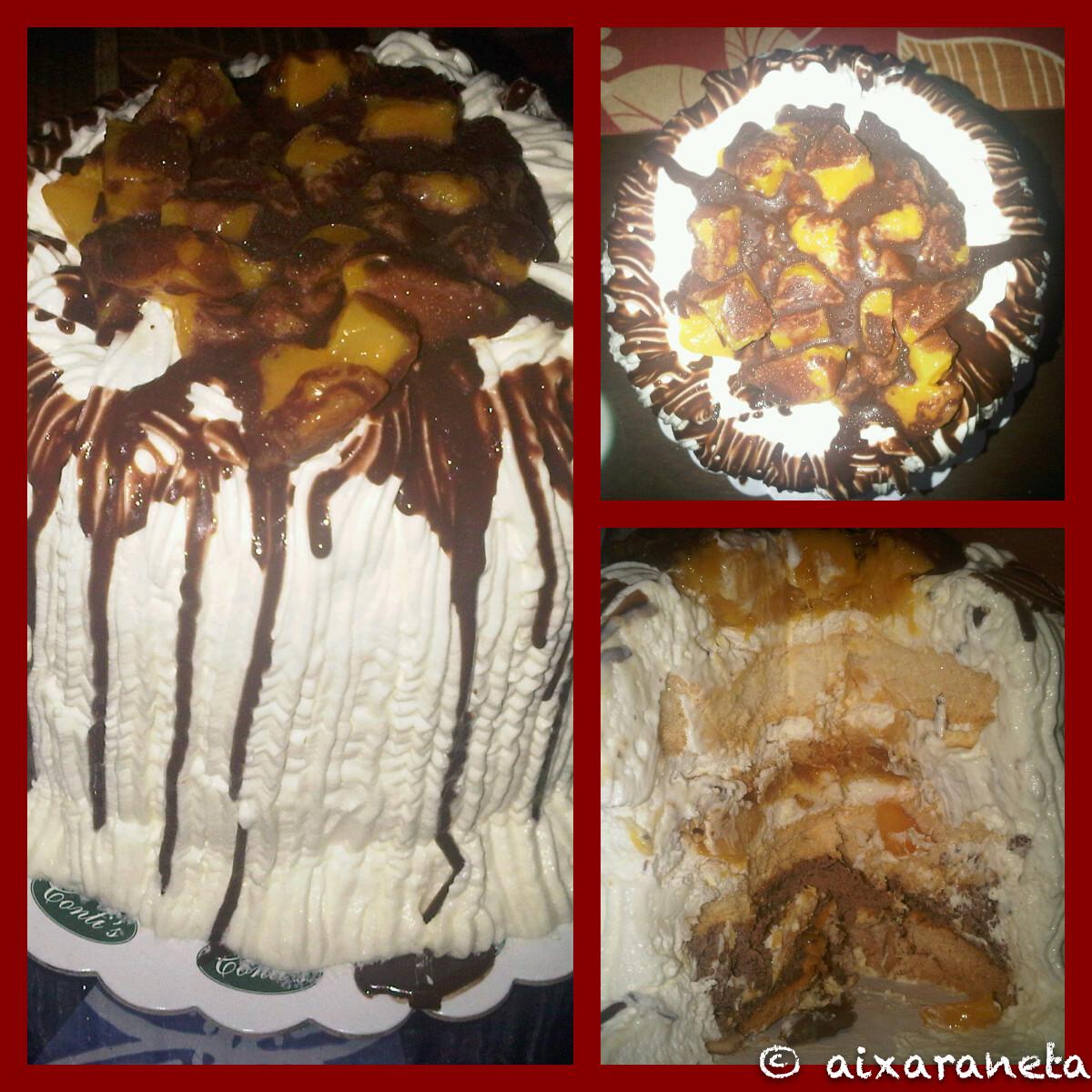 Birthday Cake Bakeshop Philippines