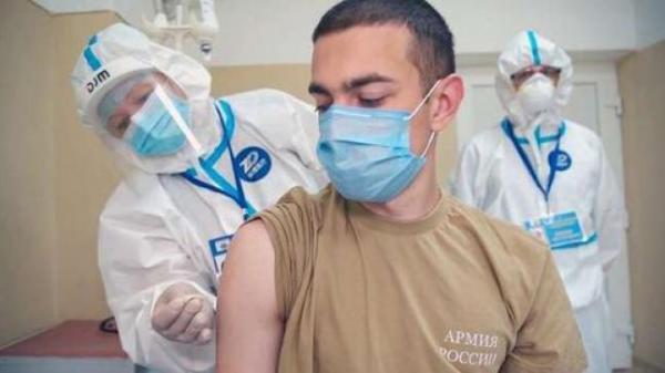 الأردن تطلق رسميا حملة تلقيح ضد فيروس كورونا باستخدام اللقاح الصيني وغموض كبير يلف العملية المنتظرة بالمغرب