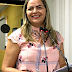 Vereadora Ada Dantas tem PL aprovado que amplia direitos às gestantes