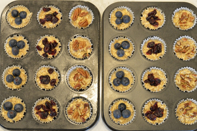 oatmeal-breakfast-cupcake-tin