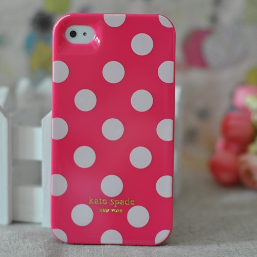 separation shoes d259f 34985 Some New style kate spade case special for Spring - Fashion iphone cases