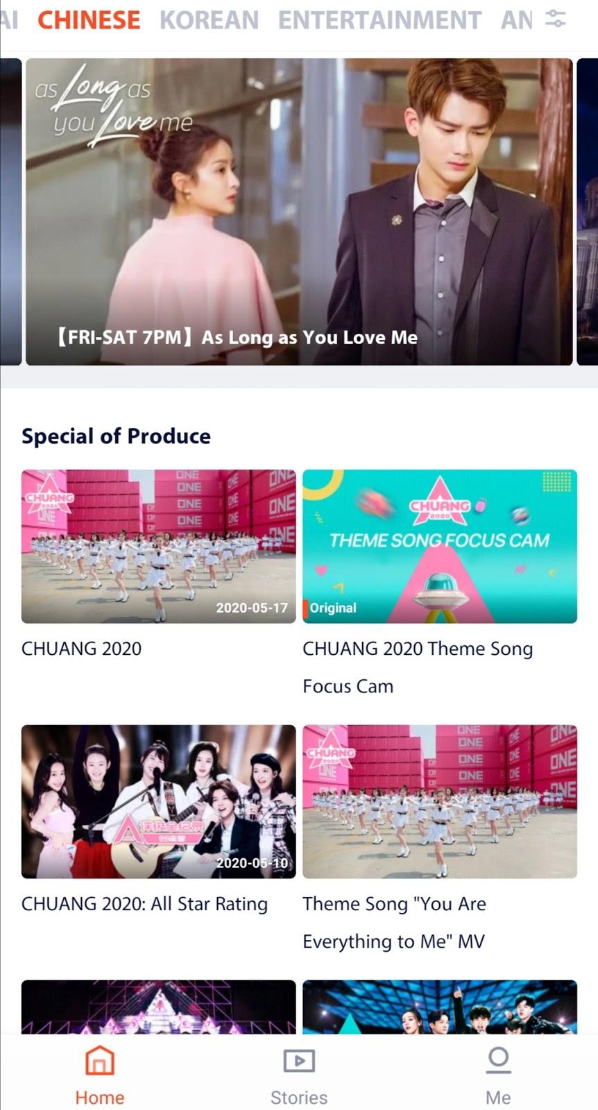 Top 13 Best Korean Drama Apps To Download Korean Movies Kdramas With English Subtitles Free In 2021