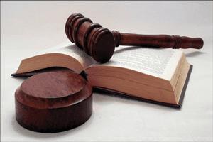 Закон о коллекторах