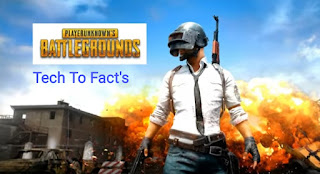 Who is the Owner of PUBG:How did PUBG start?