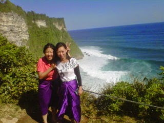 Uluwatu-temple-tour