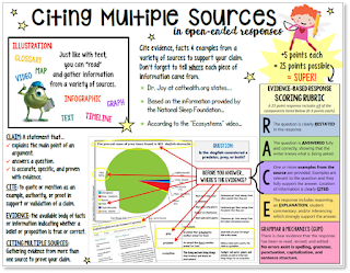 http://classroomsol.weebly.com/uploads/1/1/2/0/1120439/race_nb_-_citing_multiple_sources.pdf