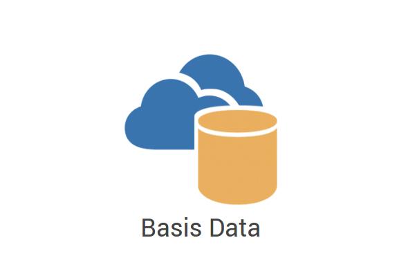 Tugas Basis Data Hal 126 Modul Basis Data (Linux) | iosinotes.blogspot.com