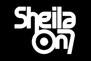 chord sheila on 7 - ambilkan bulan | chord-qu.blogspot.com