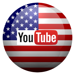 ★ YouTube Listings ★