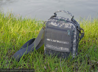 http://flashlionreviews.blogspot.bg/2016/08/tactical-camouflage-bag-from-gearbest.html