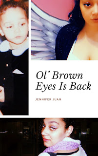 Poetry, romance poetry, poetry by women, British poetry, European poetry, BME poetry, poetry book, jennifer juan,