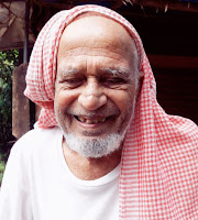 മൊഗ്രാൽ കടവത്തെ അബ്ദുൽ ഖാദർ നിര്യാതനായി.