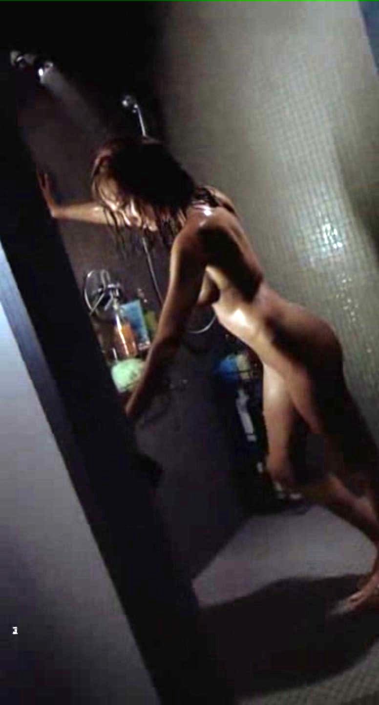 Actress Jessica Alba Nude Photos - Hot Blog Photos-5627