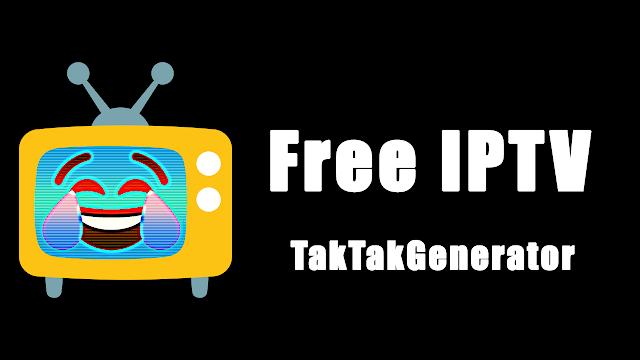 Free Arab IPTV 311 Channels