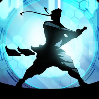 Shadow Fight 2 Special Edition مهكرة من ميديافاير