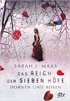 http://melllovesbooks.blogspot.co.at/2017/03/rezension-das-reich-der-sieben-hofe.html