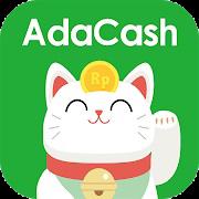 adacash apk pinjaman online review