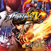 Download King Of Fighters XIV Free PC KOF Game