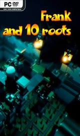 Frank and 10 roots - Frank and 10 roots-PLAZA