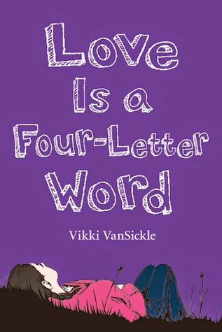 https://www.goodreads.com/book/show/11459003-love-is-a-four-letter-word?from_search=true