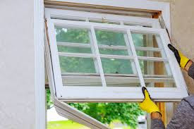 Zamena prozora