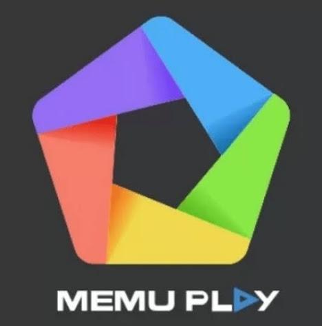 Memu android emulator for pc