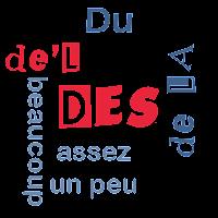 l'expression de la quantité en français ebook gratuit livret d'exercices