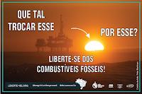 http://redeambientetv2.blogspot.com.br/2016/05/ceara-naosera-o-paraiso-dos.html
