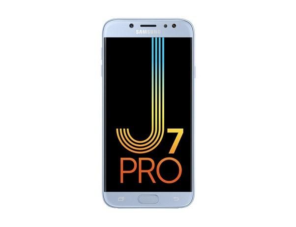 Samsung Galaxy J7 Pro (SM-J730G/F) Root File Free Download 1000