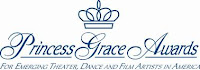 Princess Grace Awards in Dance, Theater, and Film