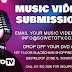 How to get music video on Soweto TV