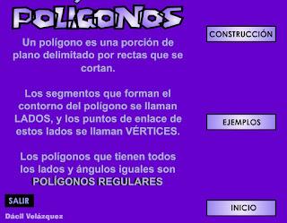 http://capitaneducacion.blogspot.com.es/2017/05/4-primaria-mates-los-poligonos_78.html