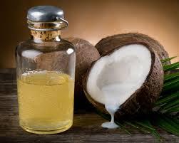 coconut oil(naryal ka tel) health and skin benefits in urdu