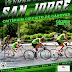 II GP SAN JORGE-PREMIO PLANO