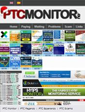 http://ptcmonitor.eu/info-en.php?nombre=adptcrev.site